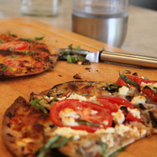 The-Conscious-Kitchen-0008-Pizza-at-Home