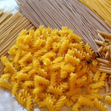 The-Conscious-Kitchen-0015-Gluten-Free-Pasta
