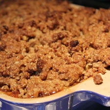 The-Conscious-Kitchen-0022-Apple-Crisp