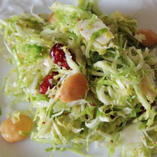 The-Conscious-Kitchen-0023-Shaved-Brussels-Sprout-Salad