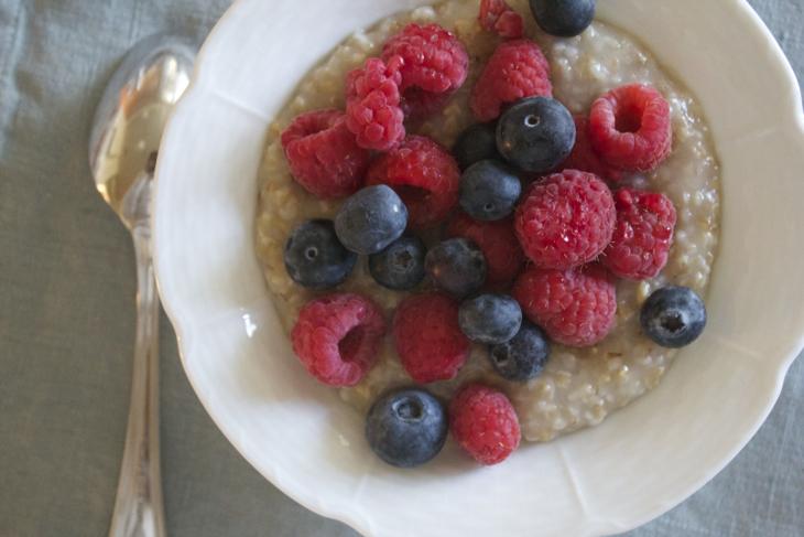 Breakfast & Brunch   The Conscious Kitchen
