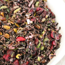 The-Conscious-Kitchen-0053-Wild-Rice-and-Cherry-Salad