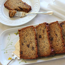 The-Conscious-Kitchen-0054-Banana-Bread-with-Chocolate-Chips
