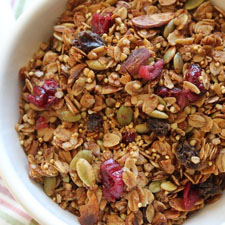 The-Conscious-Kitchen-0068-Granola
