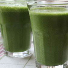 The-Conscious-Kitchen-0078-My-Favorite-Green-Smoothie