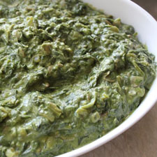 The-Conscious-Kitchen-0098-No-Cream-Creamed-Spinach