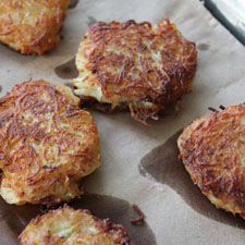The-Conscious-Kitchen-0101-Traditional-Potato-Latkes