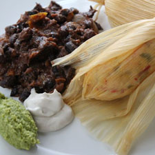 The-Conscious-Kitchen-0104-Corn-Tamales