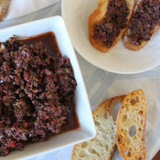The-Conscious-Kitchen-0111-Kalamata-Olive-Tapenade