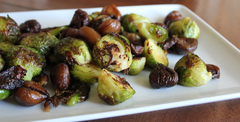 roasted brussels sprouts roasted balsamic brussels sprouts roasted